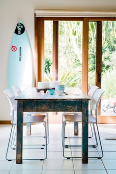 #interiors, #table, Pretty Little Pieces