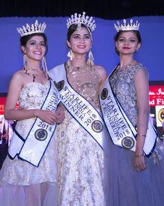 #BrandPartner #JewelleryPartner #Acsentials   Gaurav Lahari: कैटवॉक और संवाद अदायगी का जलवा Events, Crown, Blog, Fashion, Moda, Corona, Fashion Styles, Blogging, Fashion Illustrations
