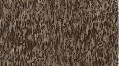 Brown Woodgrain