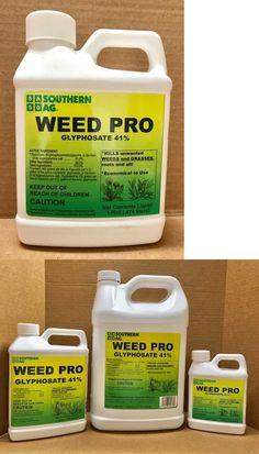 Bayer Crop Science 708510A 32 Oz Ready To Spray44 Garden