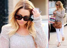 Lauren Conrad | Celebrity-gossip.net