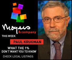 """What the 1% Don't Want You to Know 