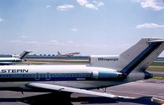 Boeing 727 200, Vintage Airline, Safe Room, Air Lines, Civil Aviation, Cool Photos, 1970s, Transportation, Nostalgia