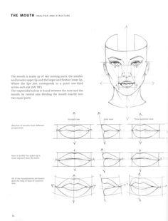 www.rekshaz.com Дизайн,конструирование,мода