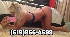 ☆ San Diego Bachelor Party Strippers (619)866-4688 ☆ #SANDIEGO #BACHELORPARTY #STRIPPERS #LAPDANCE Vancouver, San Diego, Bikinis, Swimwear, Dancer, Female, Party, Dancers, Bikini Swimsuit