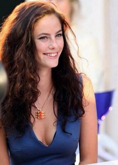 Kaya Scodelario - Most Beautiful Girls Beautiful Celebrities, Beautiful Actresses, Most Beautiful Women, Hollywood Actresses, Actors & Actresses, Teresa, Portraits, Mannequins, Pretty Woman