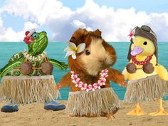 Wonder Pets is an American animated children's television series. Wonder Pets television series The Wonder Pets The Wonder Pets Animated . Wonder Pets, Little Tykes, Childhood Tv Shows, Tumblr Image, Old Cartoons, Kids Shows, Cartoon Characters, Childhood Memories, Concept Art