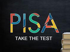 Obtuve:6 De 7!  - Hacé tu propia prueba PISA