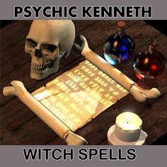 Spiritual Light and Angels Blessing, Call Healer / WhatsApp White Magic Love Spells, Real Love Spells, Healing Spells, Magick Spells, Pagan, Voodoo Spells, Wiccan, Spiritual Healer, Spiritual Guidance