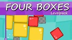 Game Four Boxes Levelpack   #messenge_indir  #messenger #messenger_download #download_messenger http://messenger-indir.com/game-four-boxes-levelpack.html
