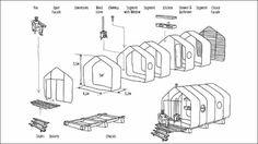 05-wikkelhouse-casa-compacta-movel-papelao