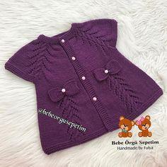 Baby Afghan Crochet, Crochet Socks, Baby Afghans, Knit Crochet, Small Knitting Projects, Knitting For Kids, Baby Knitting Patterns, Rib Stitch Knitting, Knitting Stitches