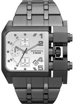 DZ4229, 4229, DIESEL diesel mens watch, mens