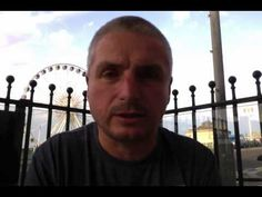 Mark Ford takes time out from his home business coaching to spend time down at Brighton, UK. Learn more about Mark Ford and get access to a home business lif. Brighton Houses, Ford, Business, Store, Business Illustration