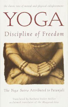 teaching yoga exploring the teacher student relationship