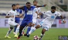 5 إيجابيات بعد خفض فرق الدوري الإماراتي إلى 12 ناديًا: توقع رياضيون أن يؤدي خفض عدد فرق دوري الخليج العربي لكرة القدم من 14 إلى 12 ناديًا،…