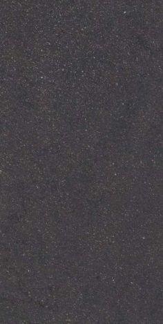 Black / Charcoal | 10/10 | Designer Stone Solutions