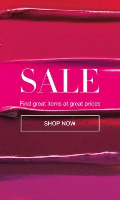 Sale  #avon #makeup #cosmetics  www.youravon.com/wendysuemith