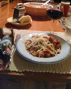 Bolognese Ragu Recipe http://anastasiapollack.blogspot.com/2017/11/cooking-with-cloris-bolognese-ragu-with.html
