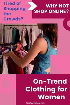 Affordable clothing website store to find women's & plus size clothing. Find leggings, dresses, tops all perfect for work-at-home business casual fashions. Shopping clothing online is fast and easy. Check out this online clothing store today. #fashions #clothing #womensclothing #womensfashions #plussize #dresses #onlineshopping