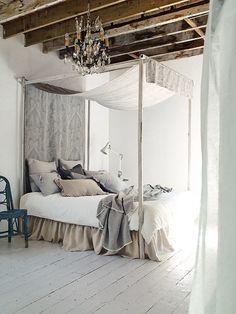 Damaris linen by Romo London Design Week, Romo Fabrics, Bath Linens, Paisley Design, Fabric Wallpaper, My Room, Fabric Design, Upholstery, House Design