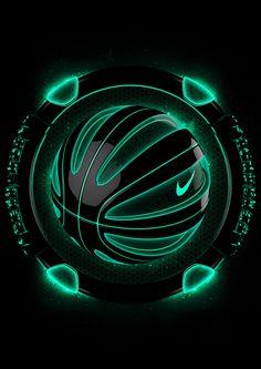 https://www.behance.net/gallery/Nike-Basketball-Apparel/14157487