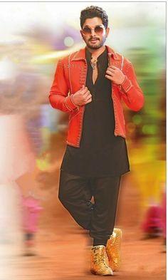 New trending allu Arjun amazing pic collection 2019 - Inofy Pawan Kalyan Wallpapers, Allu Arjun Wallpapers, Photos Free, Photos Hd, Romantic Couple Images, Couples Images, Bollywood Posters, Bollywood Actors, Actor Picture
