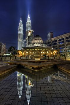 Architecture Photography Malaysia With Design Inspiration