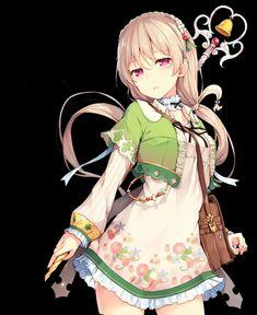 Anime Fantasy, Manga, Art, Art Background, Sleeve, Manga Comics, Kunst, Gcse Art, Art Education Resources