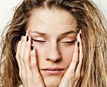 Eat your way to a facelift: Watercress is the latest wonder food in the battle against anti-ageing | Mail Online