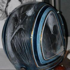 http://badasshelmetstore.com/wp-content/uploads/Skull-Helmet1.jpg