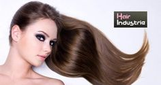 SENIOR HAIRDRESSER & 2nd / 3rd YEAR APPRENTICE HAIRDRESSER - Hair Industrie, Penrith. NSW.   Hair Industrie is looking for a highly motivated and creative Senior Hairdresser & 2nd/3rd Year Apprentice Hairdresser to join their professional team, in their busy Salon, located in the Westfield Shopping Centre, Penrith.   APPLY HERE: http://search.jobcast.net/Share/Job2843038