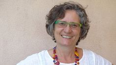 INTERVIEW - Isabelle Filliozat, psychothérapeute, est créatrice d'ateliers formant à la «parentalité positive»* . Elle est aussi auteur - entre autres - du best-seller  J'ai tout essayé  (Ed. JC Lattès).