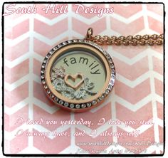 South Hill Designs Family Love Butterfly Heart Dragonfly Infinity Rose Gold Locket Rose Gold Locket, South Hill Designs, Family Love, Dawson Creek, Butterfly, British Columbia, Infinity, Peace, Jewellery