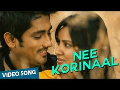 Nee Korinaal Official Video Song | 180 | Siddharth | Priya Anand Priya Anand Photographs DHANPAT RAI SHRIVASTAVA - (31 JULY 1880 - 8 OCTOBER 1936), BETTER KNOWN BY HIS PEN NAME MUNSHI PREMCHAND WAS AN INDIAN WRITER FAMOUS FOR HIS MODERN HINDUSTANI LITERATURE. HE IS ONE OF THE MOST CELEBRATED WRITERS OF THE INDIAN SUBCONTINENT, AND IS REGARDED AS ONE OF THE FOREMOST HINDI WRITERS OF THE EARLY TWENTIETH CENTURY. HIS NOVELS INCLUDE GODAAN, KARMABHOOMI, GABAN, MANSAROVAR, IDGAH. HE PUBLISHED HIS FIRST COLLECTION OF FIVE SHORT STORIES IN 1907 IN A BOOK CALLED SOZ-E WATAN.  PHOTO GALLERY  | SHAYARI.GURU  #EDUCRATSWEB 2020-07-30 shayari.guru https://shayari.guru/wp-content/uploads/2020/07/munshi-premchand2.jpg
