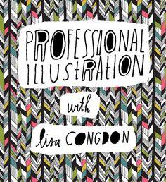 professional_illustration