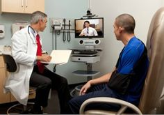 5 Things You Need to Know About Telemedicine in Emergency Medicine