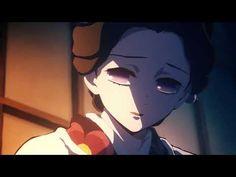 [정상 편집]타마요&유시로 珠世&愈史郎 - YouTube Youtube, Anime, Drawings, Cartoon Movies, Anime Music, Youtubers, Animation, Youtube Movies, Anime Shows
