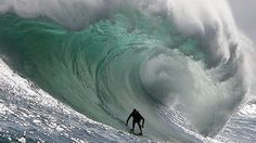 Ireland's surf scene on crest of 'big wave'