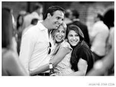 Photographing a wedding rehearsal dinner