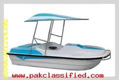 fishing boats, sports boats by mega engineering services lahore