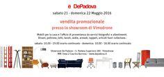 DePadova_vendita_promozionale[1]