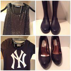 Sejour, Pink Victoria's Secret, Steve Madden & much more for sale in eBay. http://stores.ebay.com/Fashion-Boutique-29