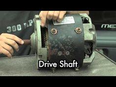 ▶ DIY Electric Car: 04A DC Motor Basics, Part 1 - YouTube
