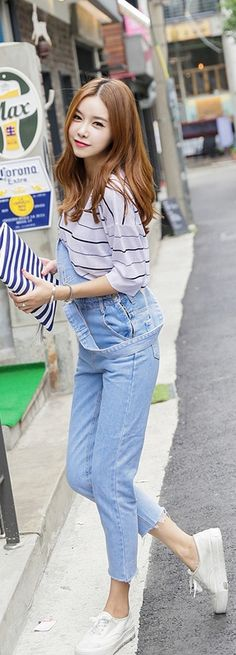 Made in Korea, Wholesale Clothing Store, Itsmestyle
