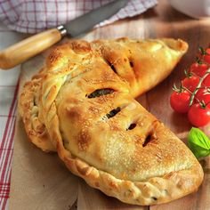 Queso Mozzarella, 20 Min, Empanadas, Apple Pie, Bread, Ethnic Recipes, Desserts, Food, The World