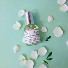 ♥ Barr-Co: Original Scent Eau de Parfum ♥ Si quieres un perfume por el que todo el mundo pregunte... www.oliviatheshop.com ♥ La foto genial es de @khallstudiokr ♥ #oliviatheshop #oliviasoaps #barr-co ♥