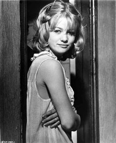Explore the best Judy Geeson quotes here at OpenQuotes. Quotations, aphorisms and citations by Judy Geeson Sally Geeson, Judy Geeson, English Actresses, British Actresses, Actors & Actresses, Jacqueline Bisset, Novel Characters, Woman Movie, She Movie