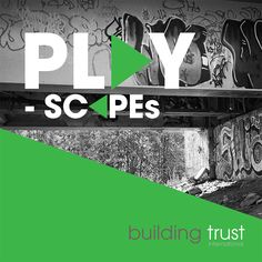 PLAYscapes International Design Competition