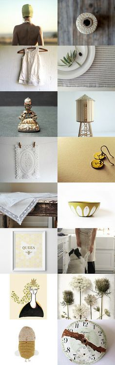 queen of summer by Lydia McCauley on Etsy--Pinned with TreasuryPin.com